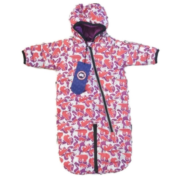 7593150cf8b1 Canada Goose Other
